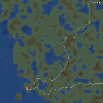 Mapデータ - A列車で行こう9 Mapwiki - アットウィキ