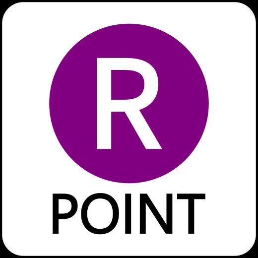 Rポイント.png
