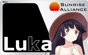 LUKAver銅谷.png