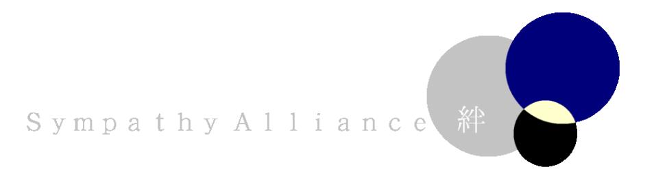 kizuna_logo.png