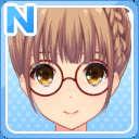 キセカエ フェイスアクセn15 16 虹色カノジョ2d ニジカノ Wiki
