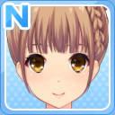 キセカエ フェイスアクセn 虹色カノジョ2d ニジカノ Wiki