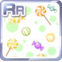キセカエ バック2 虹色カノジョ2d ニジカノ Wiki