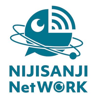 nijisanji_network.png