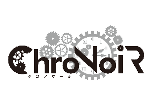ChroNoiR / YouTube