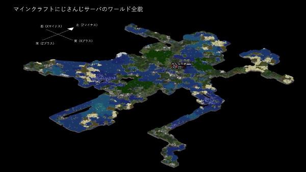 dola_map_naname_thumb.jpg