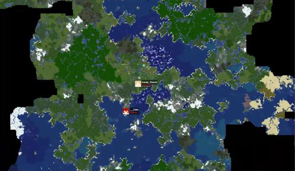 dola_map_ue_thumb.jpg