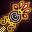 e8d84d355a51fa027b8fb9aa3e21ebcc.jpg