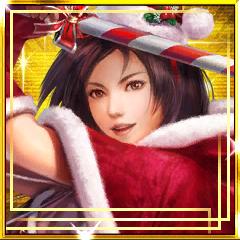 甲斐姫(クリスマス).png