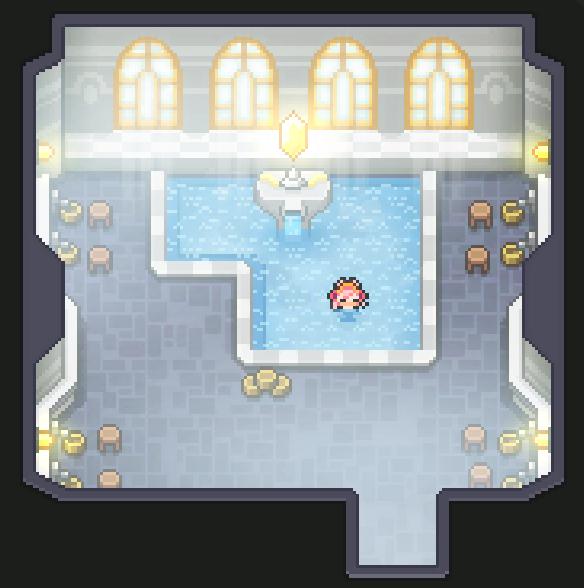 星見の街の風呂.png
