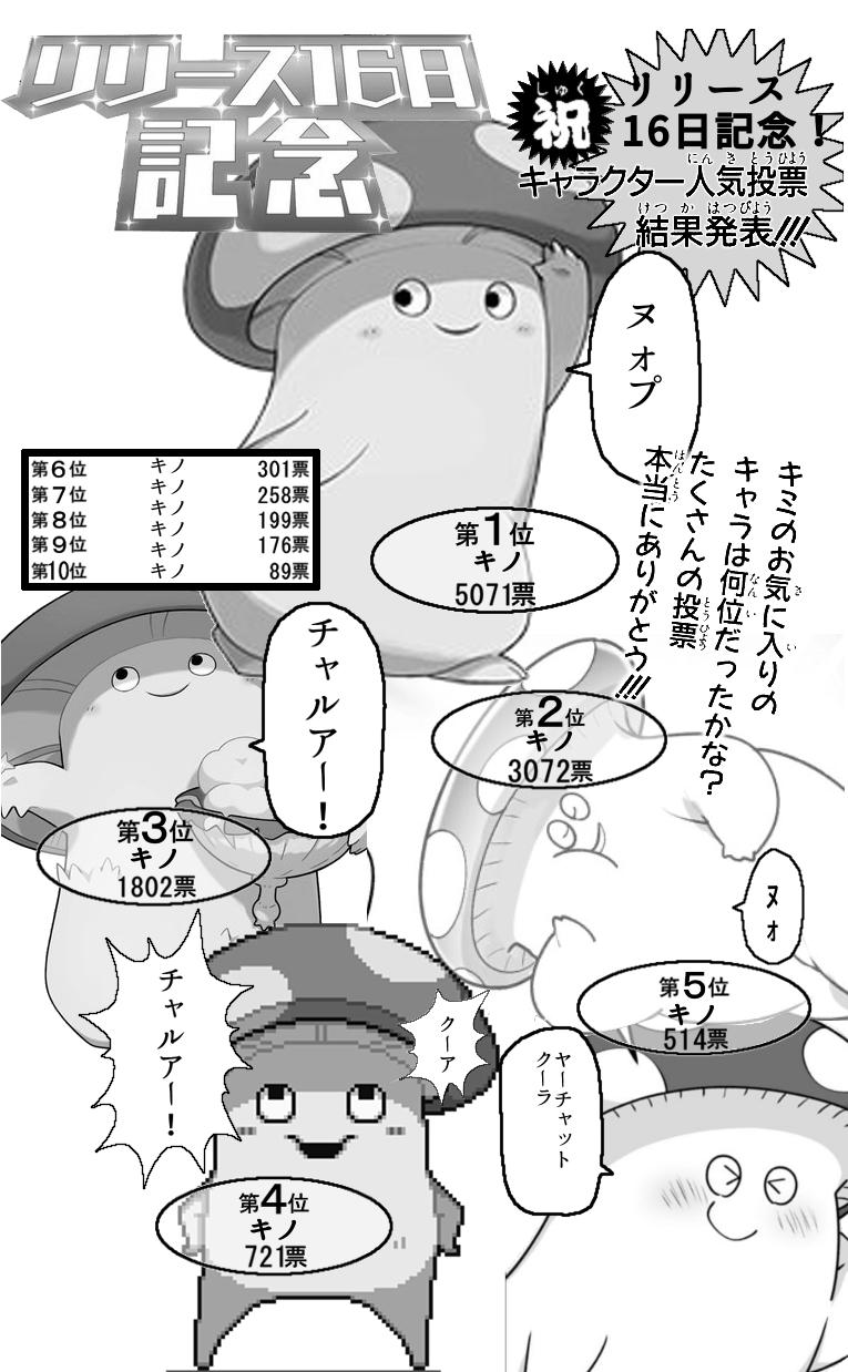 キノ投票結果.png