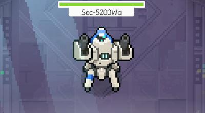 Sec-5200Wa.png