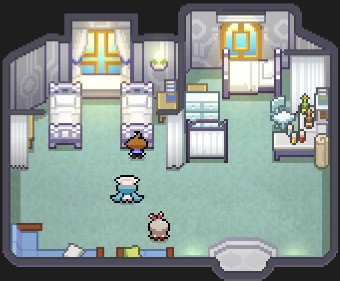 医療室.jpg