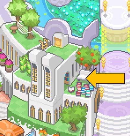 図書室の場所.jpg