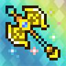 アイガイオンの斧.png