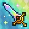 ヘイムダルの剣.png