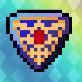 徽章のレプリカ.png