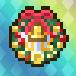 聖鈴の円盾.png