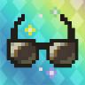 誰かのサングラス.png