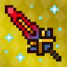 貝帝の剣.png