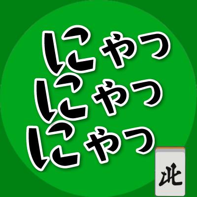 00のコピー.png