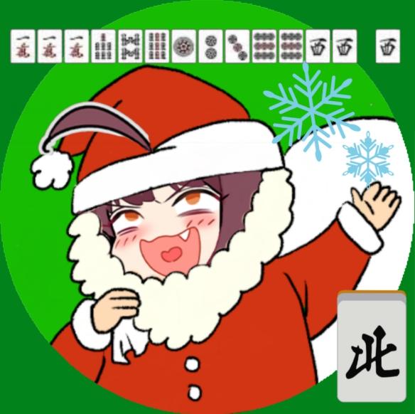 1608893248468_re.jpg
