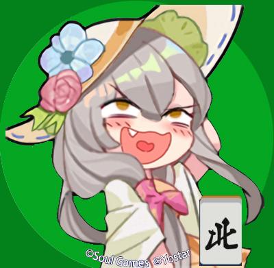 sawako02.jpg