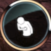 bowing.png