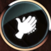 clappinghands.png