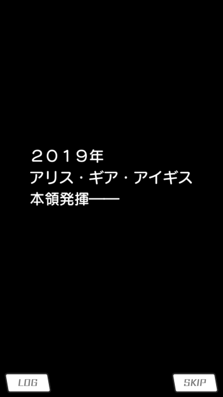 Screenshot_2019-01-31-21-42-42.jpg