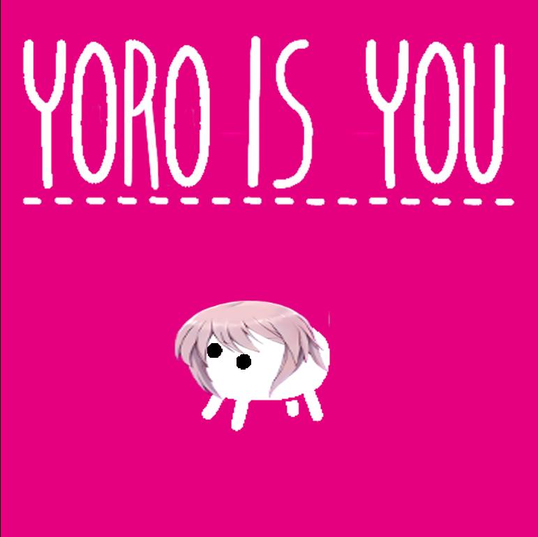 yoroisyou.png