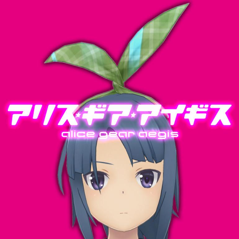 いもげ怜アイコン.jpg