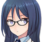 icon_humi.png