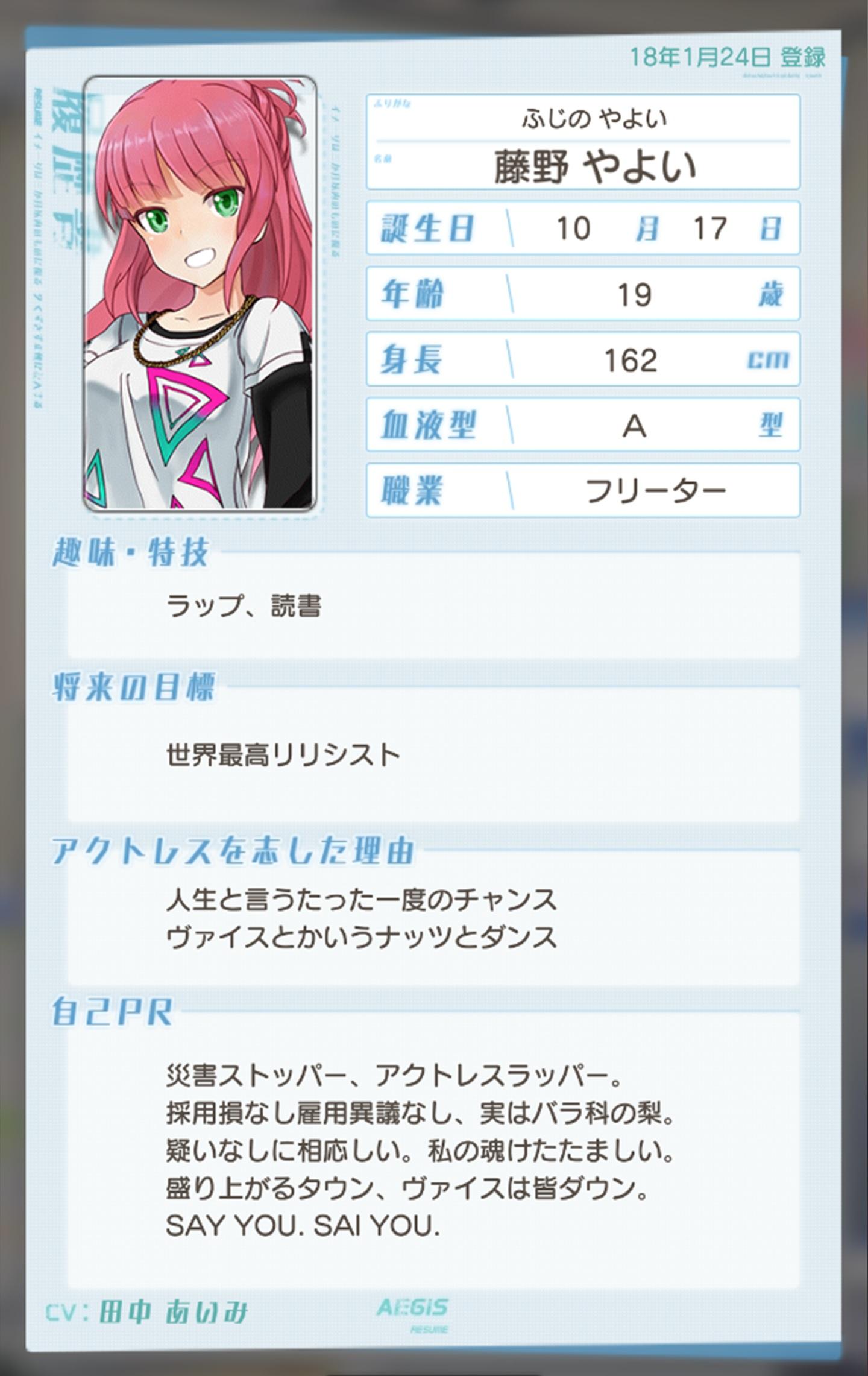 yayoi_rireki.jpg