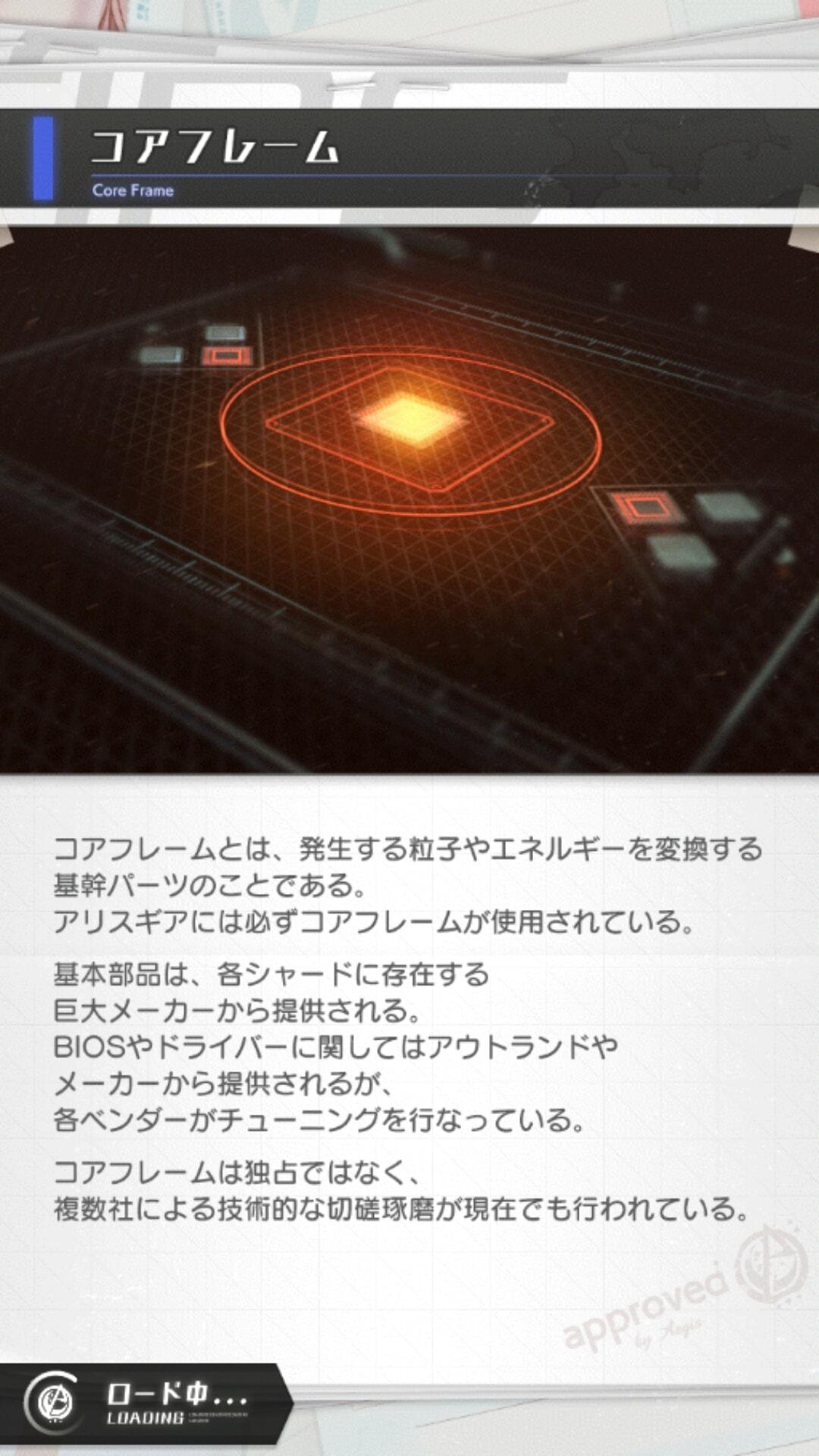 コアフレーム.jpg