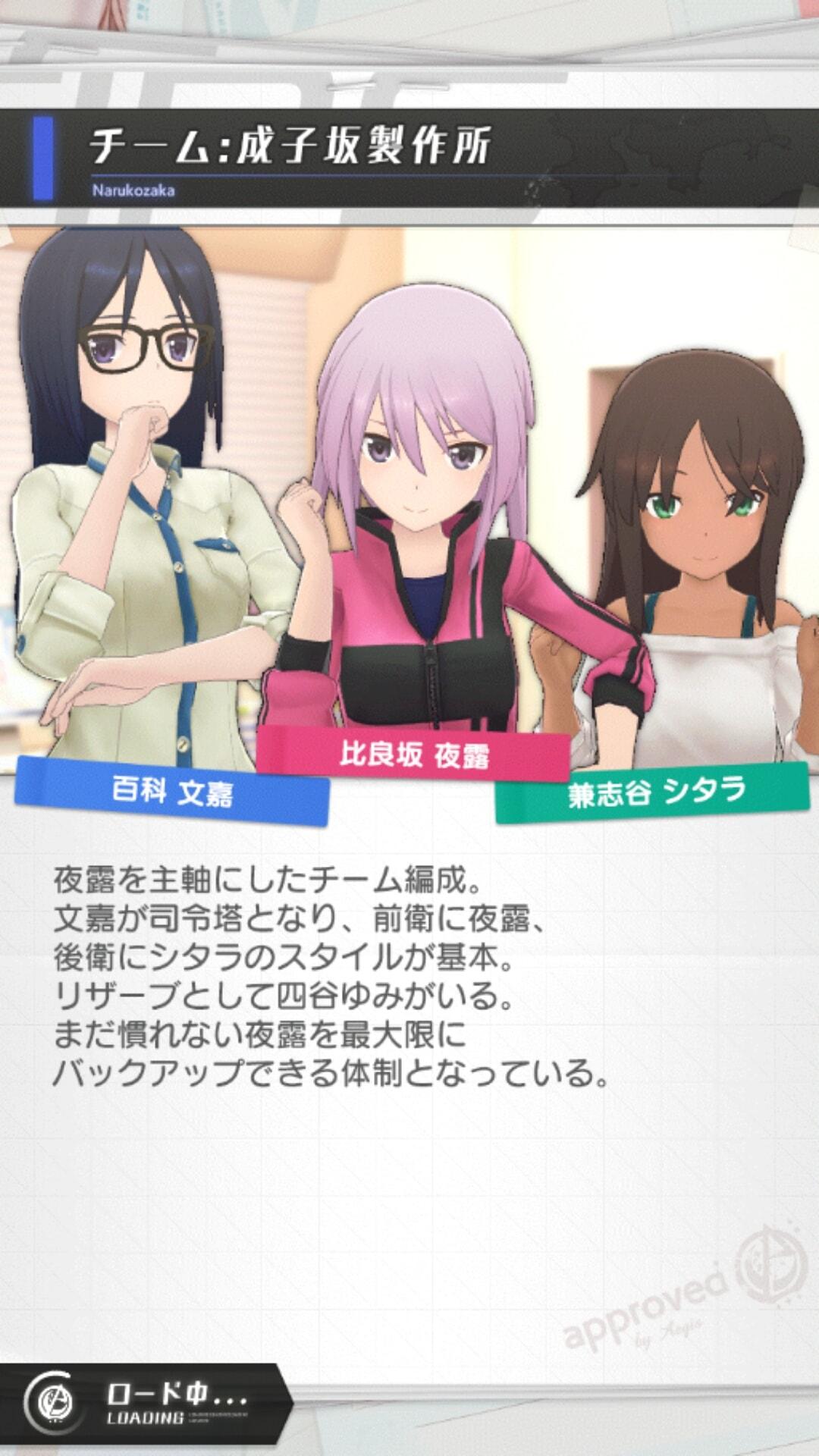 チーム:成子坂製作所.jpg
