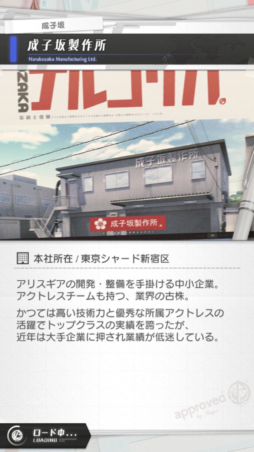 成子坂製作所.jpg