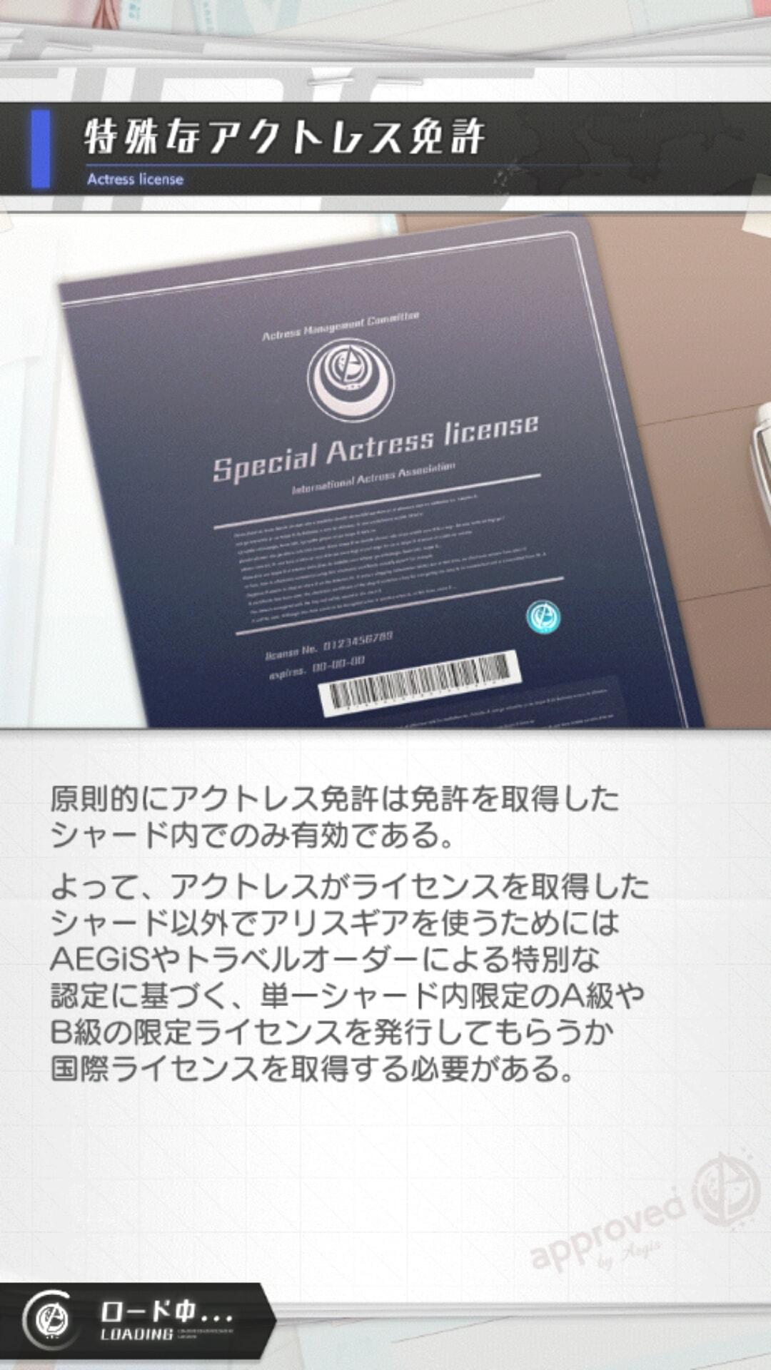 特殊なアクトレス免許.jpg