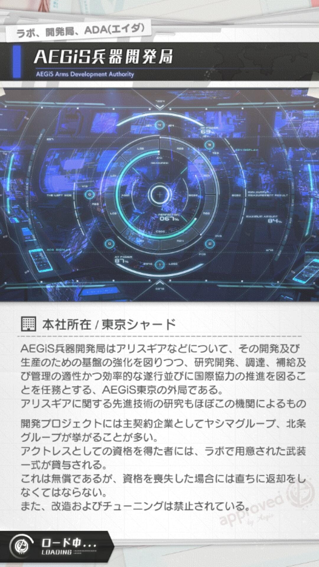 AEGiS兵器開発局.jpg