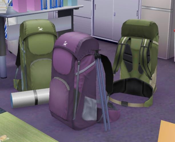 gunma_office_04.jpg