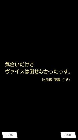 su2797784b.jpg