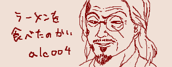 1556915092254.png