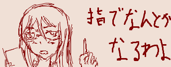 1556981633475.png