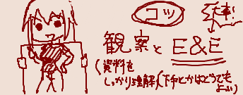 1559071258904.png