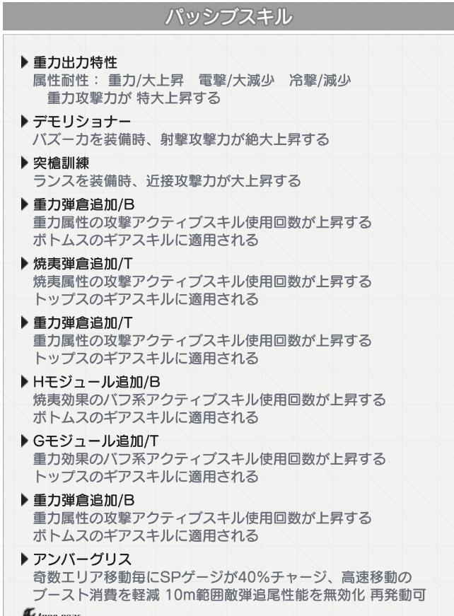 新居目安里 取得スキル.png