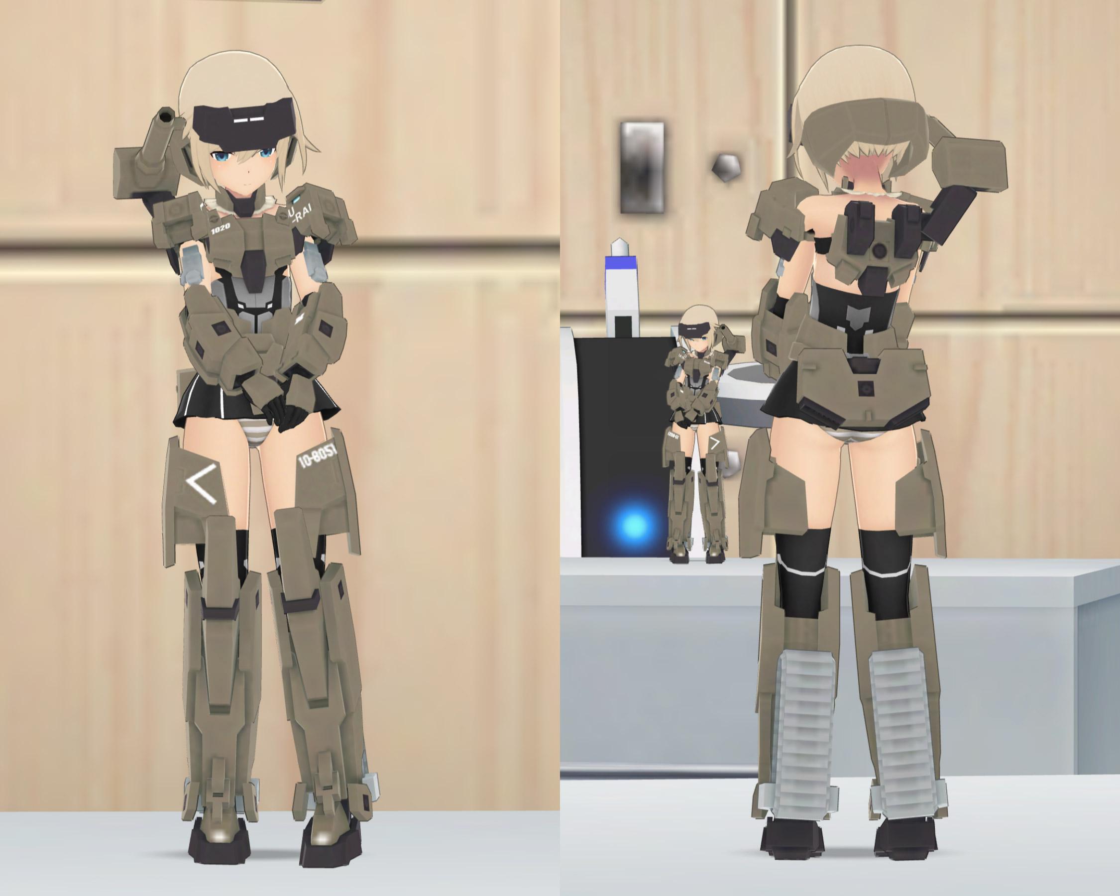 轟雷武装.jpg