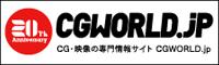 bnr_CGW.png