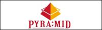 bnr_pyramid.png