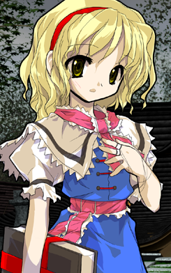 alice_hiso02.png