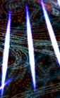 laser01.png